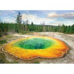 Eurographics-6000-5471 Morning Glory Pool