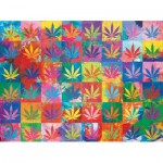 Eurographics-6000-5488 Weed Wonderland