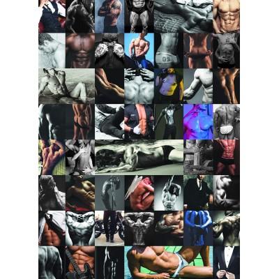 Eurographics-6000-5490 50 Shades of Him