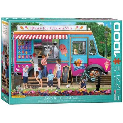 Eurographics-6000-5519 Dan's Ice Cream Van