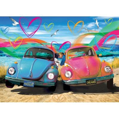 Eurographics-6000-5525 Beetle Love