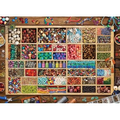 Eurographics-6000-5528 Collection de Perles