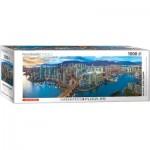 Eurographics-6010-0740 Vancouver British Columbia