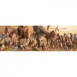 Eurographics-6010-4650 Haruo Takino - Dinosaures