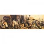 Eurographics-6010-4654 Haruo Takino - Noah's Ark