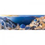 Eurographics-6010-5300 Santorin