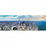 Eurographics-6010-5303 Toronto, Canada