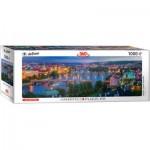 Eurographics-6010-5372 Prague, République Tchèque