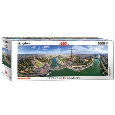 Eurographics-6010-5373 Paris, France
