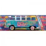 Eurographics-6010-5549 Love Splash