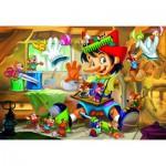 Eurographics-6035-0421 Pinocchio