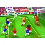 Eurographics-6060-0483 Junior League - Soccer
