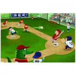 Eurographics-6060-0484 Base-ball de Ligue Junior