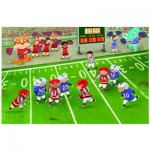 Eurographics-6060-0487 Football de Ligue Junior