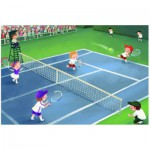 Eurographics-6060-0496 Tennis de Ligue Junior