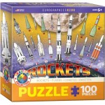 Eurographics-6100-1015 Fusées