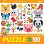Eurographics-6100-5379 Emoji