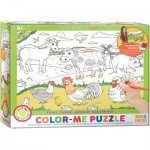 Eurographics-6111-0893 Color Me - Ferme
