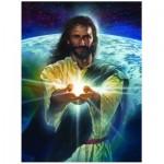 Eurographics-8000-0357 Nathan Greene : La lumière du monde