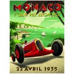 Eurographics-8000-0393 Monaco
