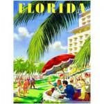 Eurographics-8000-0398 Floride