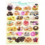 Eurographics-8000-0430 Donuts