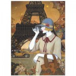 Eurographics-8000-0517 Paris