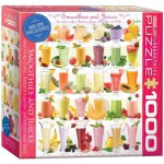 Eurographics-8000-0591 Smoothies and Jus
