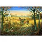 Eurographics-8000-0606 Le temps des récoltes