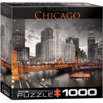 Eurographics-8000-0658 Chicago Michigan Avenue