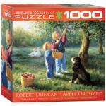Eurographics-8000-0727 Robert Duncan - Verger de Pommiers