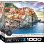 Eurographics-8000-0786 Manarola Cinque Terre Italie