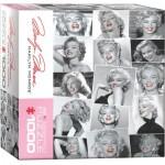 Eurographics-8000-0809 Marilyn Monroe