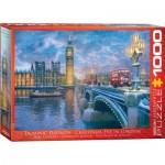 Eurographics-8000-0916 Dominic Davison - Noël à Londres