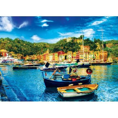 Eurographics-8000-0948 Portofino Italie