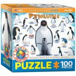 Eurographics-8100-0044 Pingouins