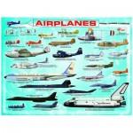 Eurographics-8104-0086 Avions
