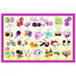 Eurographics-8104-0518 Cake pops