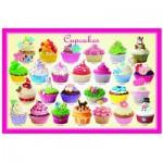 Eurographics-8104-0519 Cupcakes