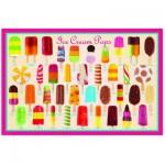 Eurographics-8104-0520 Ice Cream Pops