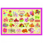 Eurographics-8104-0521 Bonbons