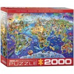 Eurographics-8220-5343 Crazy World