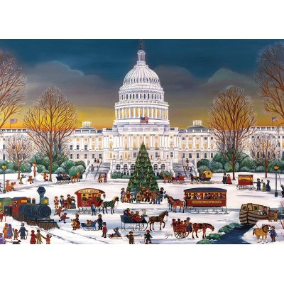 Eurographics-8300-5403 Christmas at The Capitol