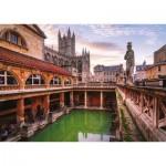 Jumbo-11163 Pièces XXL - Roman Baths, Bath