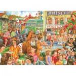 Jumbo-11174 Jim Mitchell - Holiday Camp