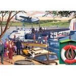 Jumbo-11194 Empire Flying Boats
