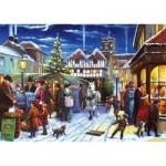 Jumbo-11228 Christmas Market