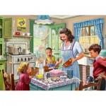 Jumbo-11245 Kitchen from 1940's
