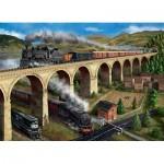 Jumbo-11281 The Viaduct