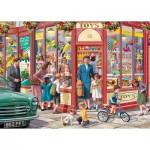 Jumbo-11284 The Toy Shop